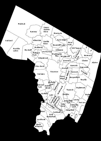 427px-Bergen_County,_NJ_municipalities_labeled_svg